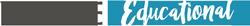 yorke-logo-250
