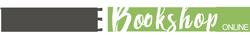 yorke-bookshop-logo-online