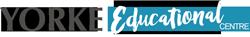yorke-educational-centre-logo